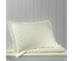 """Комплект постельного белья """"CHLOE EURO"""" Deepot"""