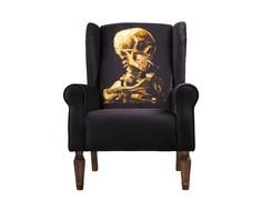 """Кресло """"Vandergraaf"""" Icon Designe"""