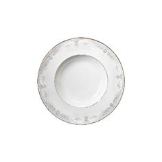 Тарелка глубокая Mikasa