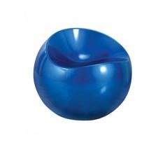 """Кресло """"Синие капли"""" Mauro Ferretti"""