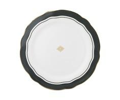 """Набор из двух тарелок """"Marais"""""""