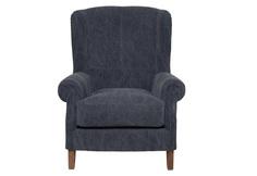 Вальтеровское кресло Mobilier M
