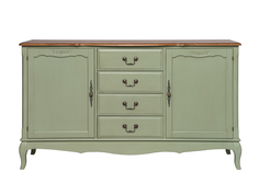 Тумба Mobilier M