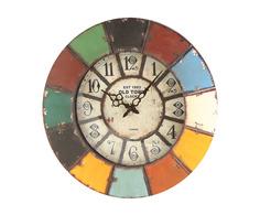 Часы настенные Deco Home