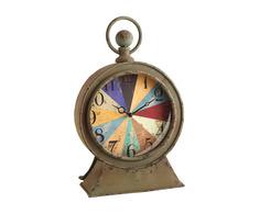 Часы настольные Deco Home