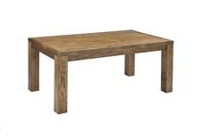 Стол обеденный Ashley