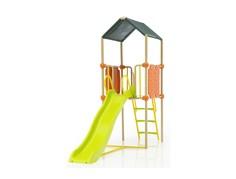 """Детский игровой комплекс """"Play Tower"""" Kettler"""