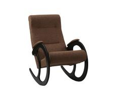 Кресло-качалка Coolline