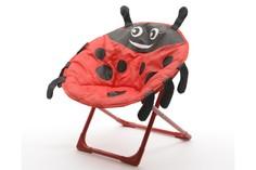 Детский стул-шезлонг Polkadot Store