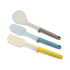 "Набор лопаток для выпечки ""Elevate baking set"" Joseph Joseph"