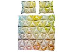 """Комплект постельного белья """"Оригами"""" Snurk"""