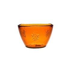 Чаша San Miguel