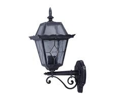 Уличный настенный светильник Art L