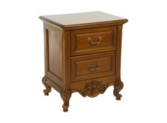 Тумба прикроватная Qualitative Furniture