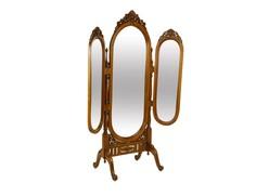 Зеркало на подставке Qualitative Furniture