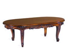 Столик журнальный Qualitative Furniture
