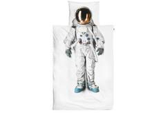 """Комплект постельного белья """"Астронавт"""" Snurk"""