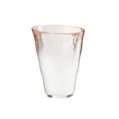 Стакан Toyo Sasaki Glass