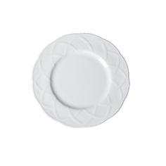 Тарелка десертная Mikasa