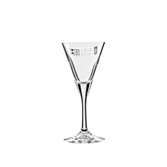 Бокал Toyo Sasaki Glass