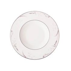 Тарелка суповая Mikasa