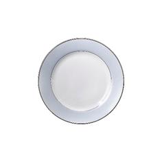 Тарелка для завтрака Mikasa
