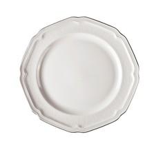 Тарелка обеденная Mikasa