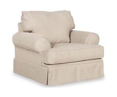Кресло Ashley