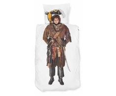 """Комплект постельного белья """"Пират"""" Snurk"""