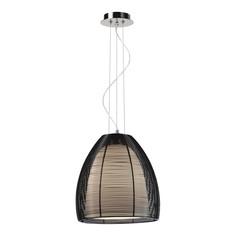 Подвесной светильник Wertmark