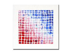 """Картина Kristina DiArt """"Ultra color"""" Muzante"""