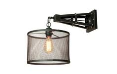 Настенный светильник Loft