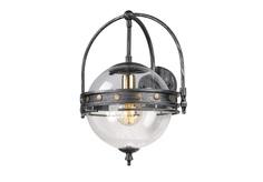 Настенный светильник LSP-9181 Loft