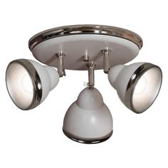 Настенно-потолочный светильник Loft