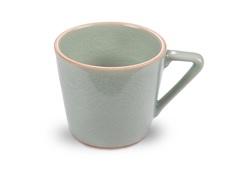 """Кофейная чашка """"Concept"""" Siamceladon"""