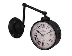 """Настенные часы """"St. Charles"""" Anticline"""