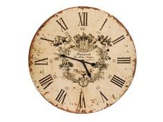 "Настенные часы ""Brasserie"" Anticline"