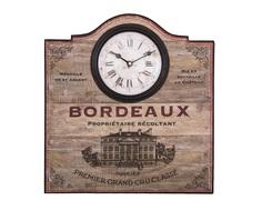 """Настенные часы """"Bordeaux"""" Anticline"""