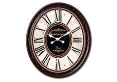 "Настенные часы ""Conciergerie"" Anticline"