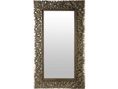 Зеркало напольное Deco Home