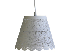 Кружевной светильник Polkadot Store