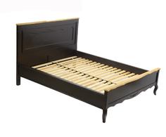 Кровать Qualitative Furniture