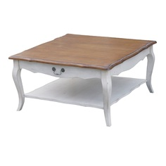 Стол кофейный Qualitative Furniture