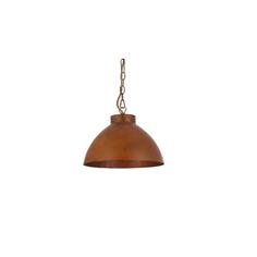 Подвесной светильник Deco Home