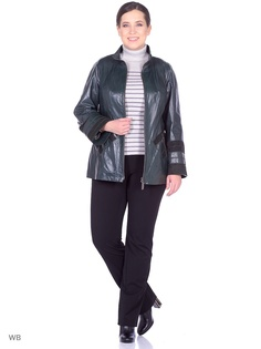 Куртки MONDIAL