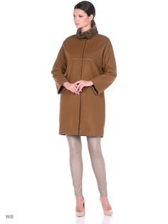 Пальто SARTORI DODICI