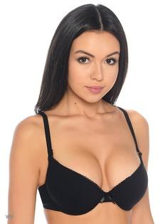 Бюстгальтеры Lemila lingerie