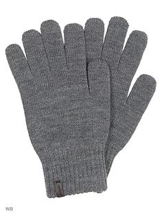 Перчатки Wrangler