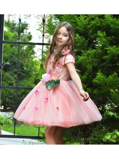 Платья Lindissima