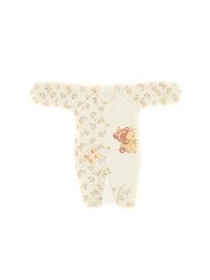 Комбинезоны для малышей BABYGLORY